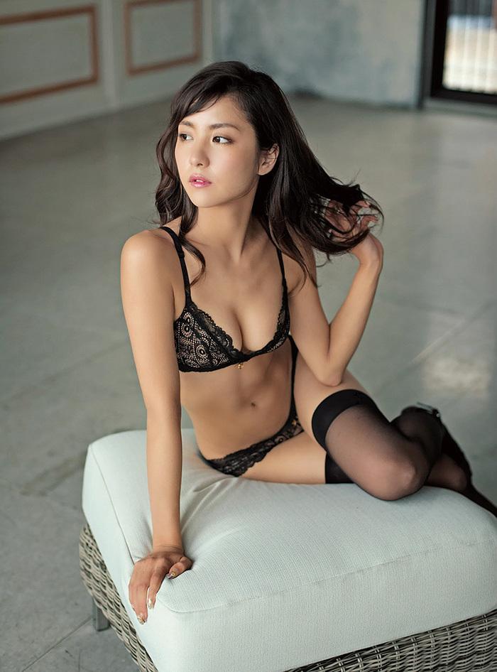 石川恋 画像 127