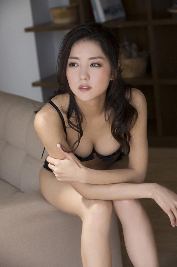 石川恋 画像 133