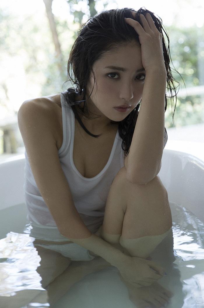 石川恋 画像 140