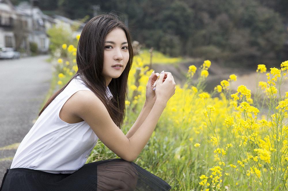 石川恋 画像 142