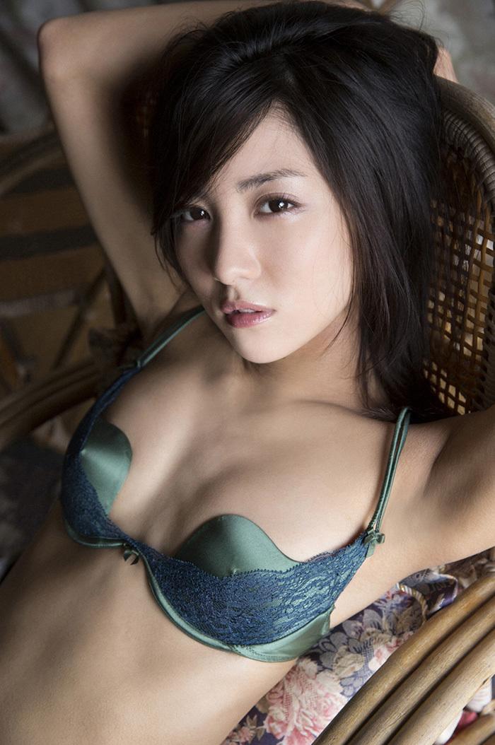 石川恋 画像 145