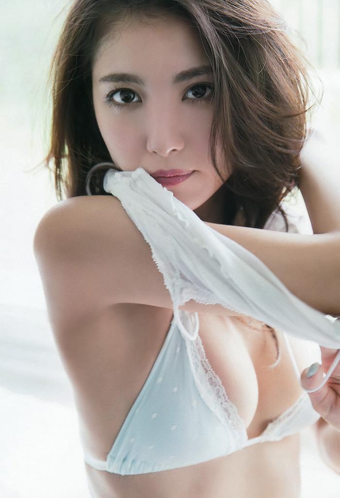 石川恋 画像 59