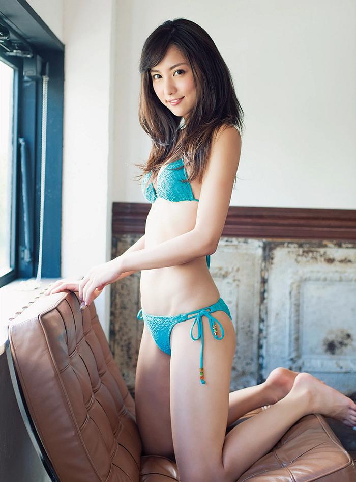 石川恋 画像 68
