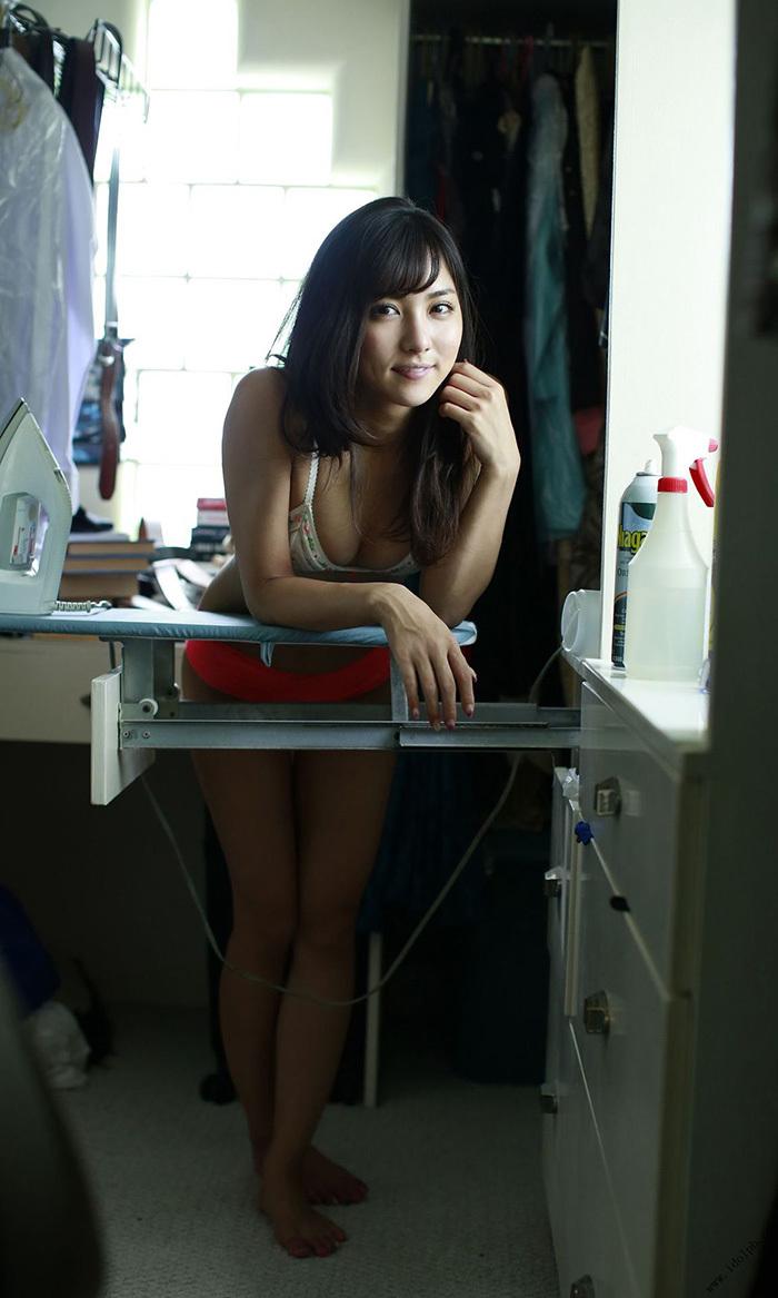 石川恋 画像 78