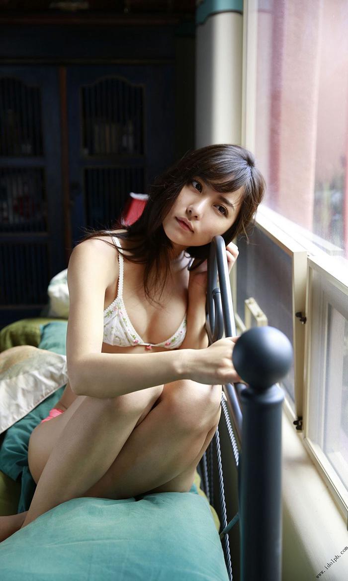 石川恋 画像 82