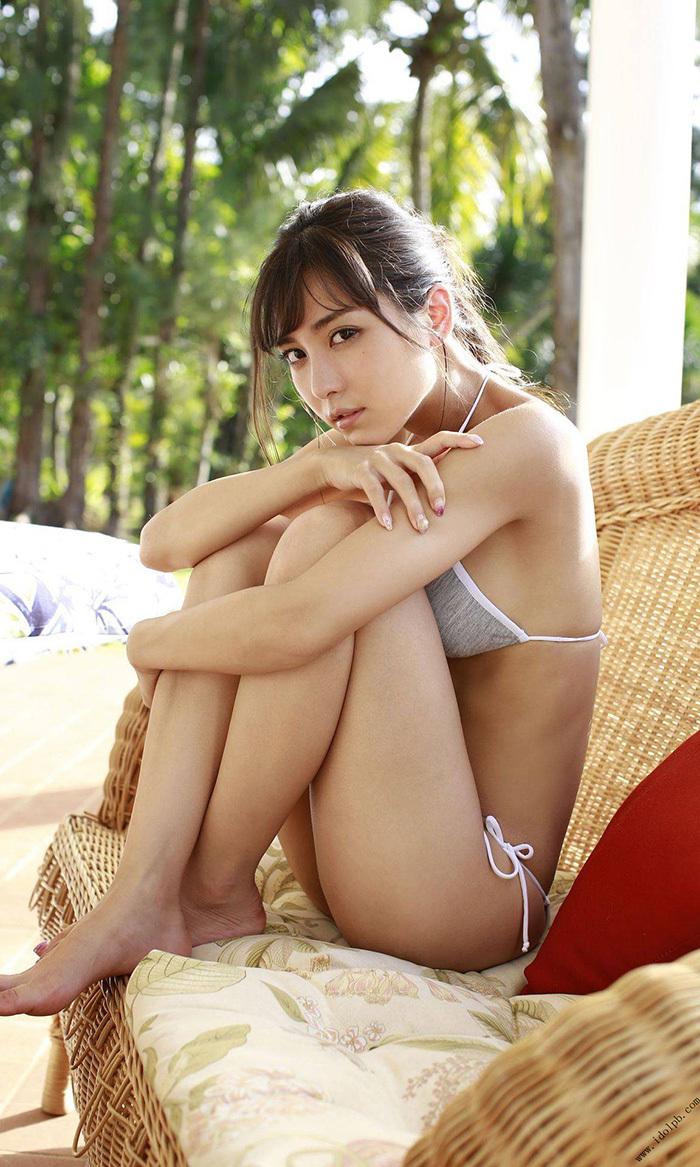 石川恋 画像 89