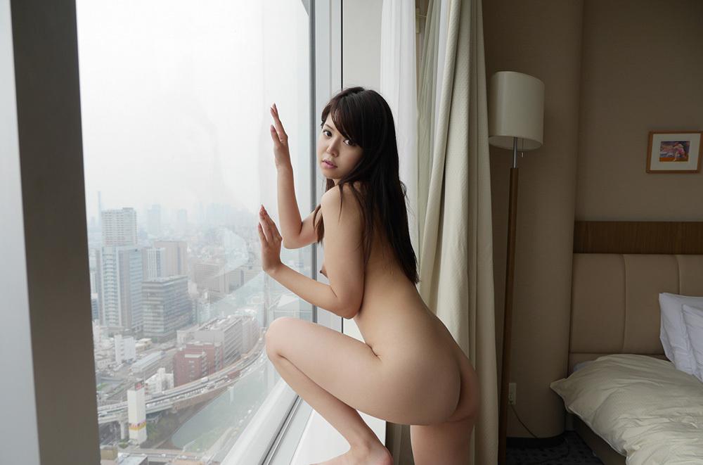 佐々木玲奈 画像 31