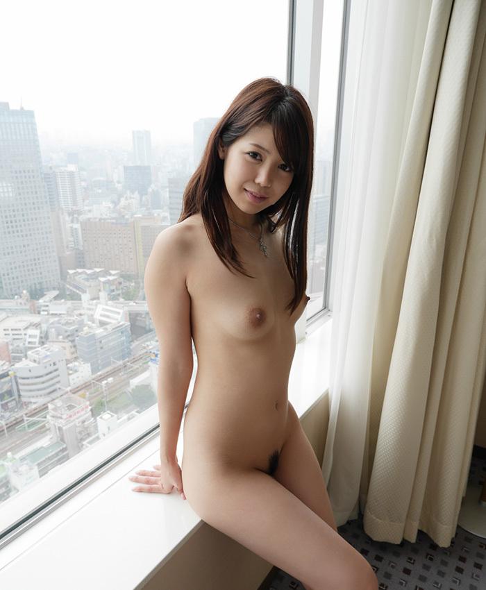 佐々木玲奈 画像 33
