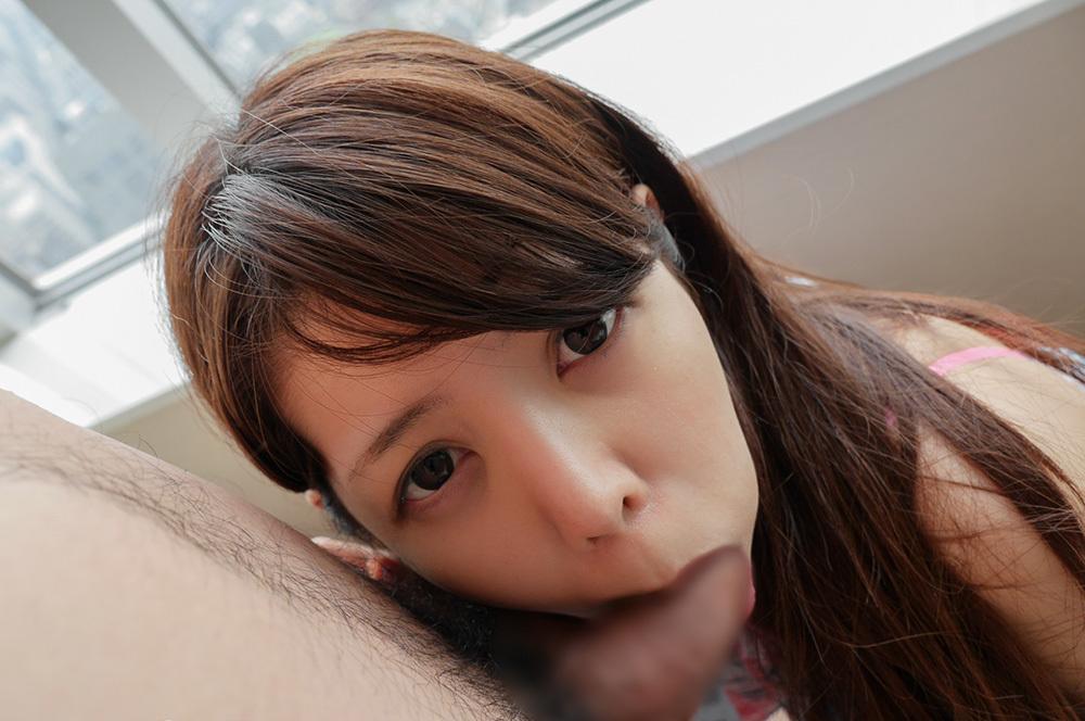 佐々木玲奈 画像 54