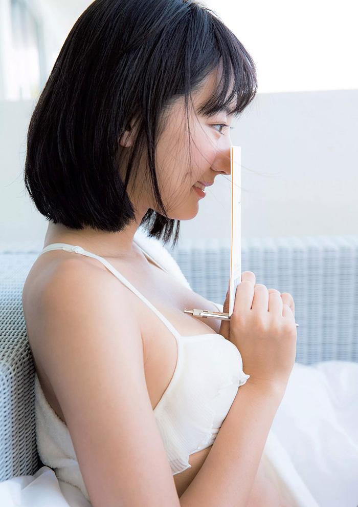 武田玲奈 画像 2