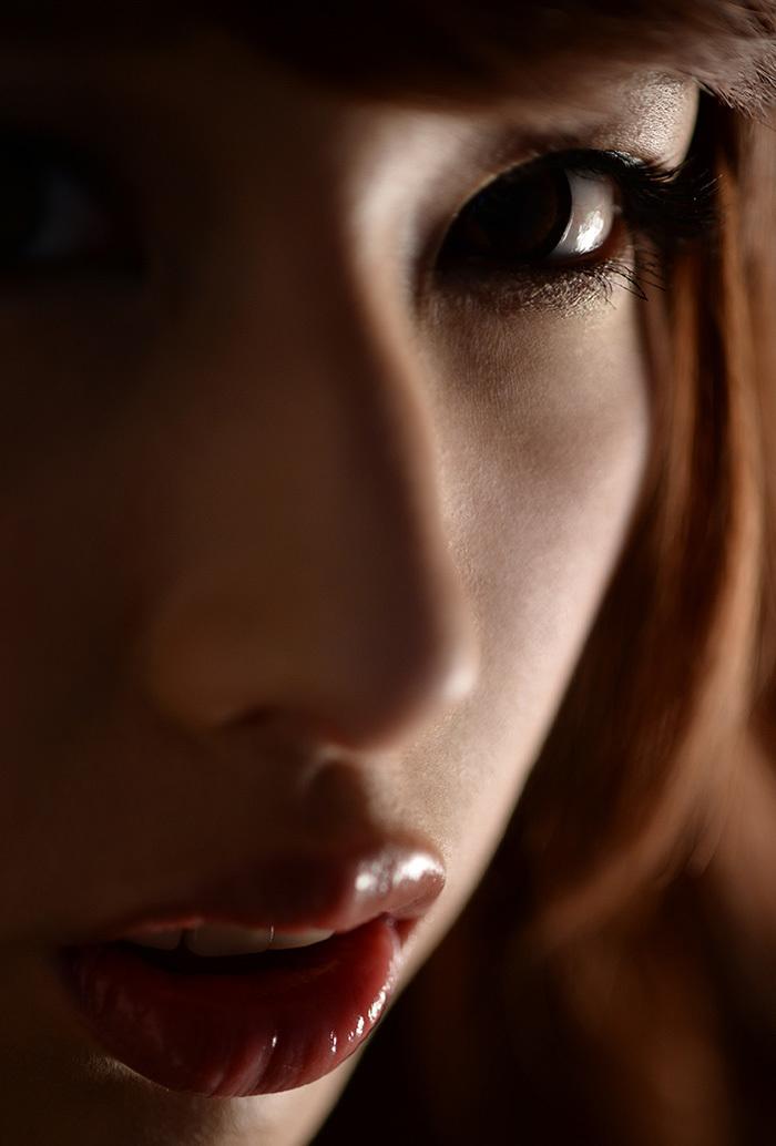 長谷川リホ 画像 44