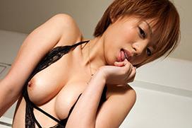 アイドル級に可愛いEカップ女優、星美りかのセクシーエロ画像まとめ 121枚