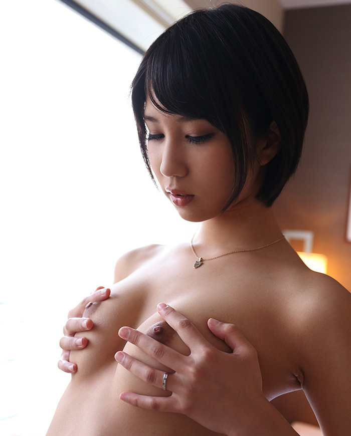 湊莉久 画像 21