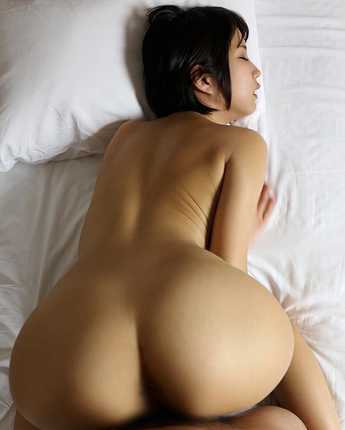 湊莉久 画像 35