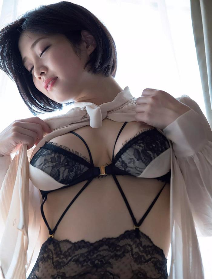 橘花凛 画像 2
