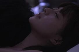 【画像】逢沢りな(25)まさかの全裸セックス…2ch「あの戦隊ヒロインが…」「マジだった…」