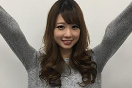 RIONの3日連続イベント(三重・愛知・大阪)画像まとめ