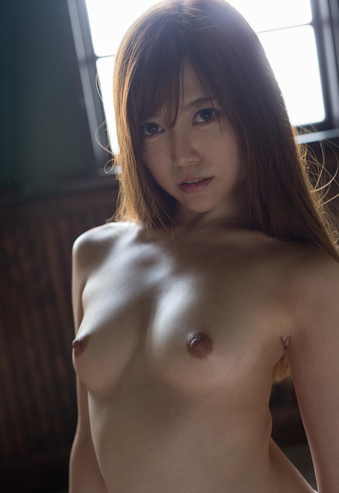 榊梨々亜 画像 10