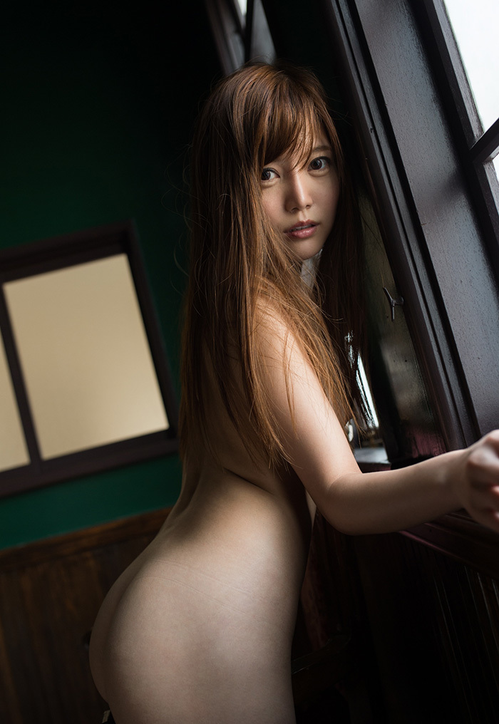 榊梨々亜 画像 15