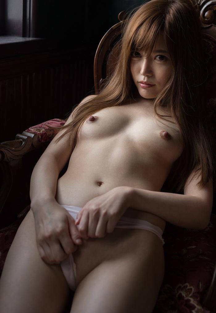 榊梨々亜 画像 17
