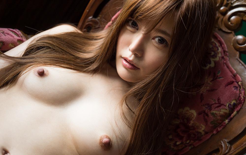 榊梨々亜 画像 18