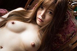 アイポケデビューの榊梨々亜が引退へ!最後の作品は「大乱交」シリーズ