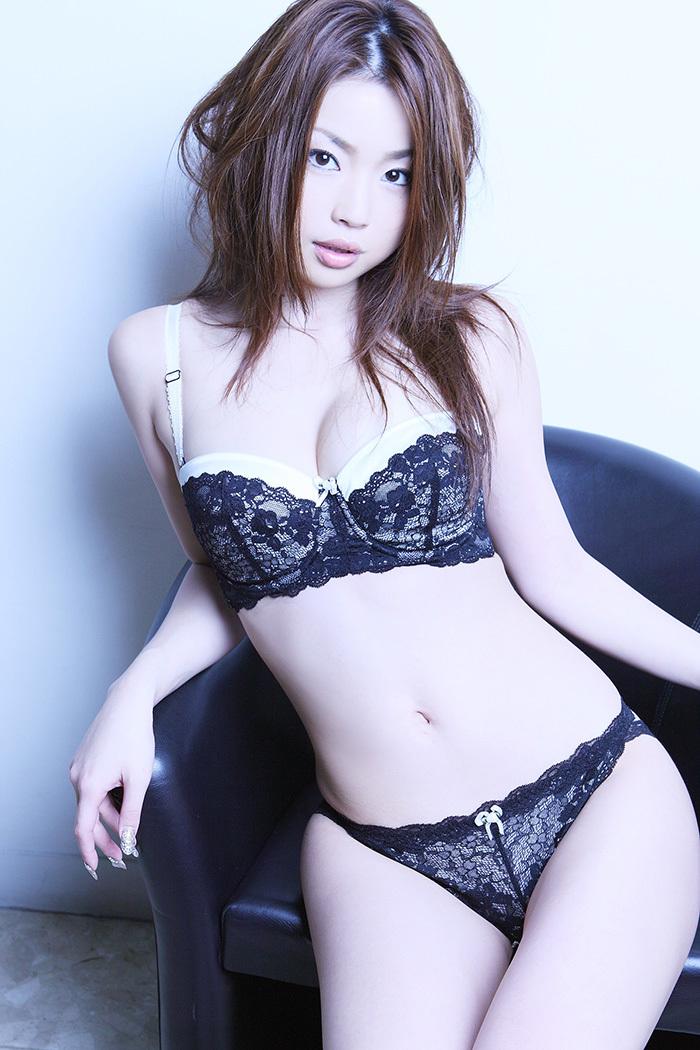 かすみりさ 画像 62