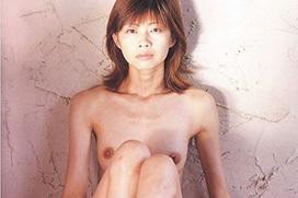 もちづきる美、MUTEKIから新作「絶頂×4本番」!元ギリギリガールズがAVに染まっていく・・・(※ヌードエロ画像あり)