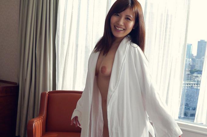 美泉咲 Fカップエロボディが淫らにイキ狂う…セックス画像