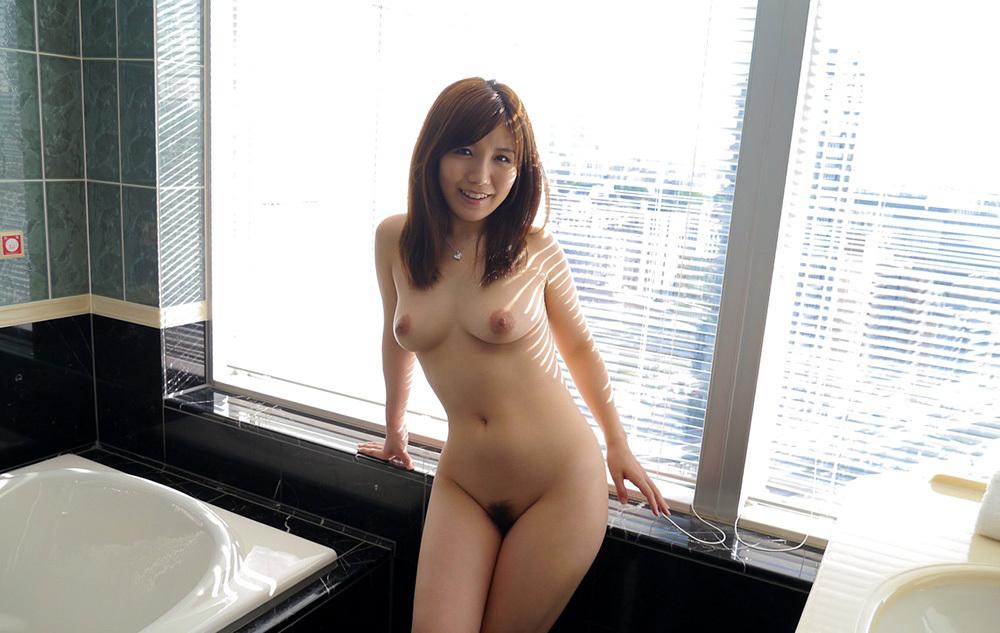 美泉咲 画像 35