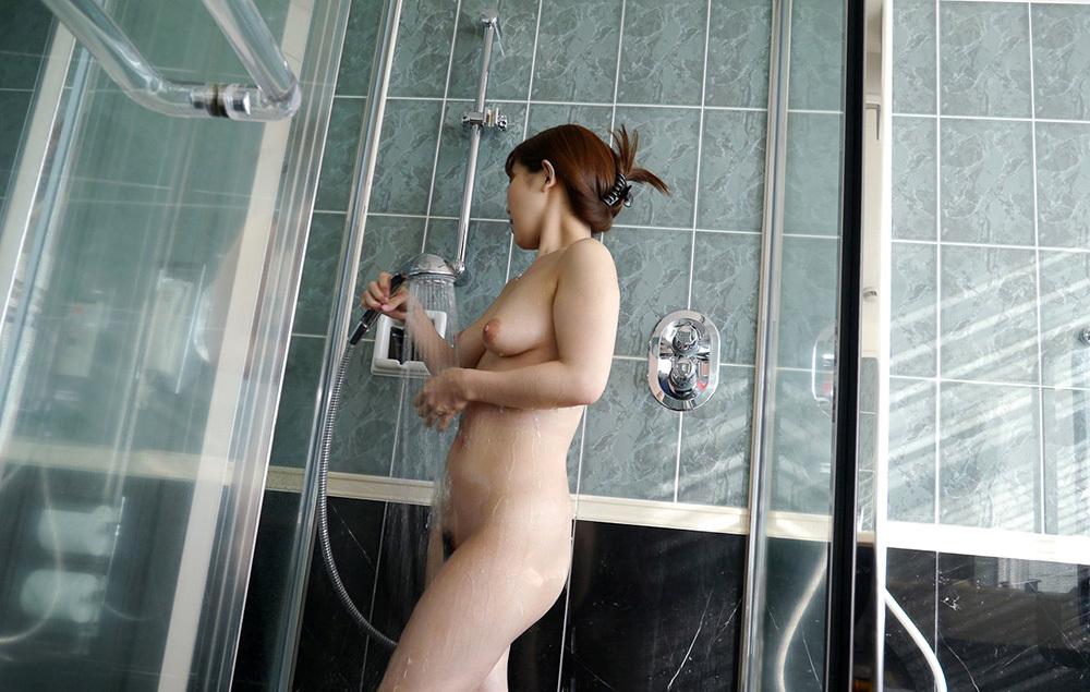 美泉咲 画像 37
