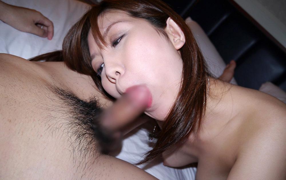 美泉咲 画像 49