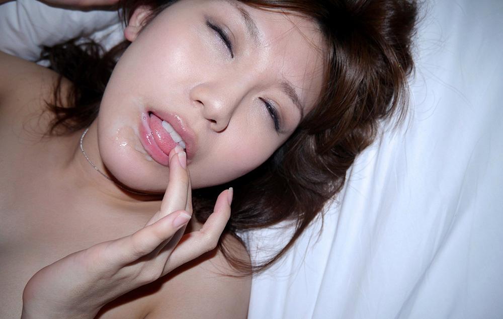 美泉咲 画像 65