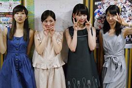 【悲報】AKB・宮脇咲良の巨大化が止まらないwww