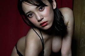 都丸紗也華(20) ぷにょ感。画像×9