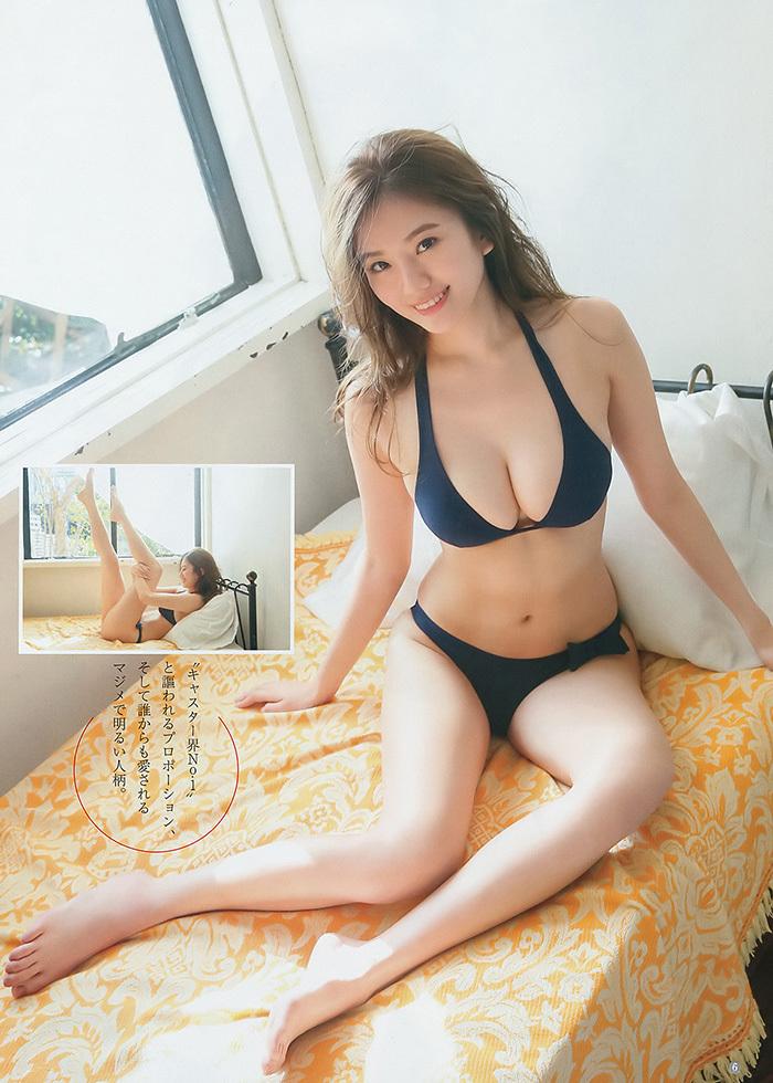 伊東紗冶子 画像 4
