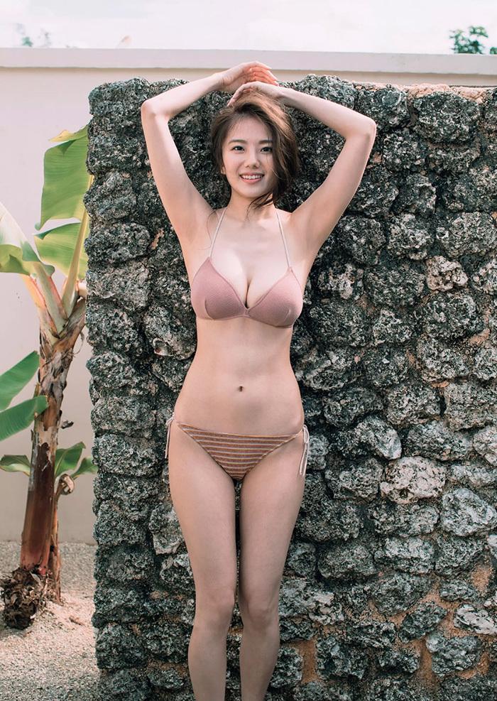 伊東紗冶子 画像 3