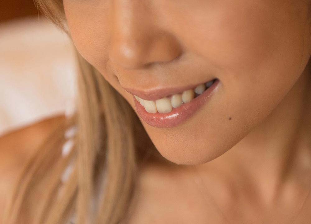 藤本紫媛 画像 28