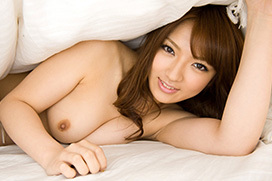 【画像】AV女優・神咲詩織の体型の変化が凄過ぎる
