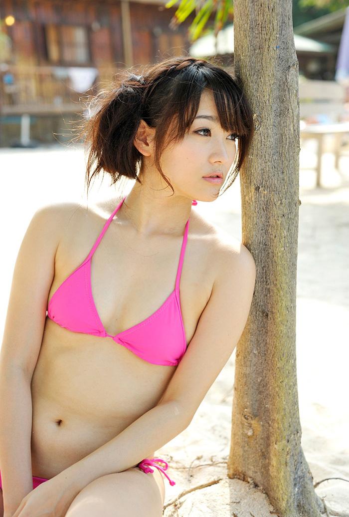 西野翔 画像 35