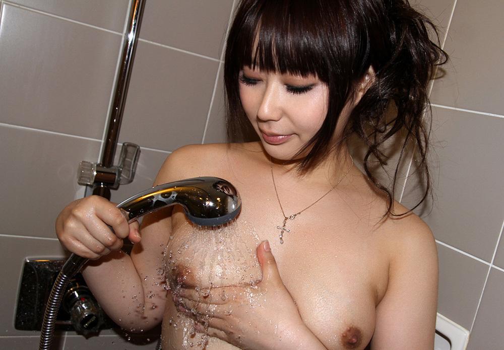 シャワー 画像 22