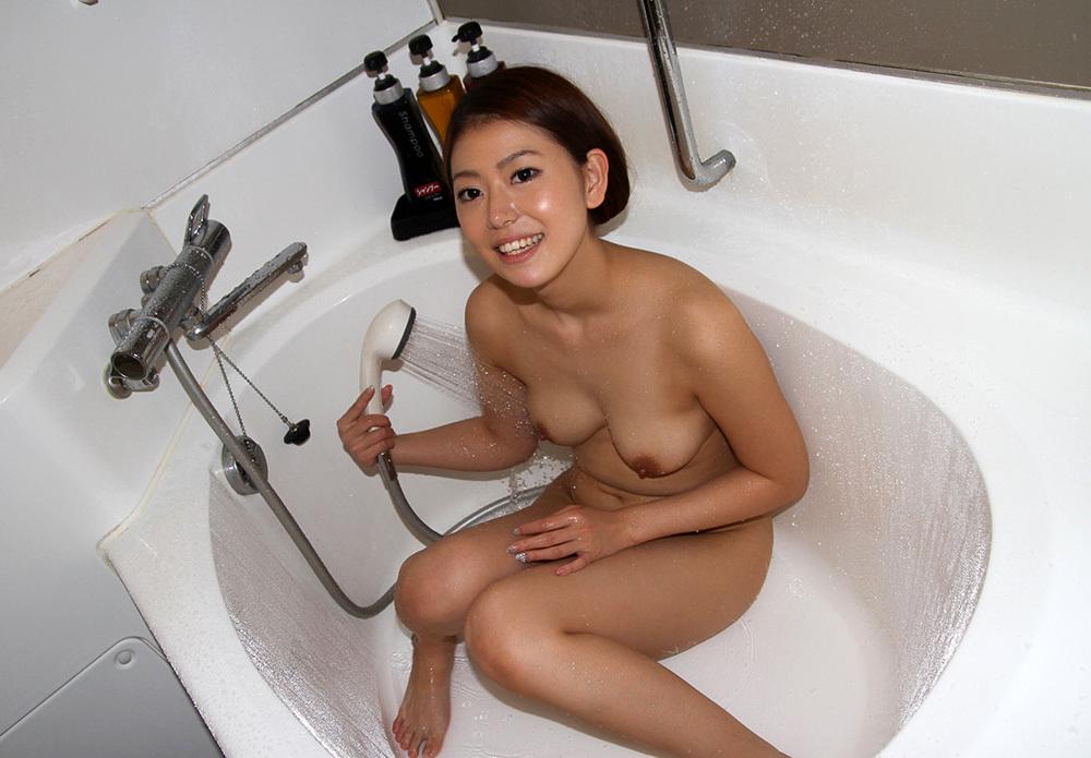 シャワー 画像 26