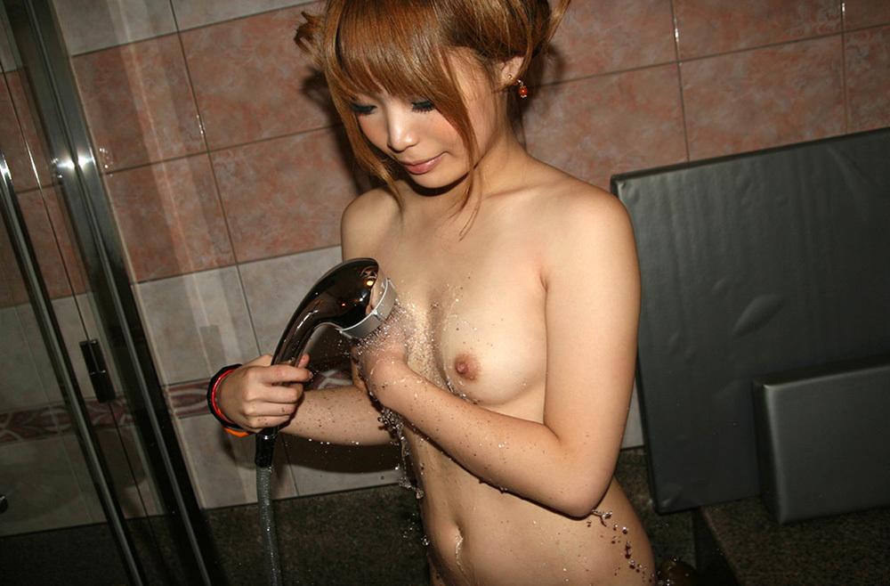 シャワー 画像 36