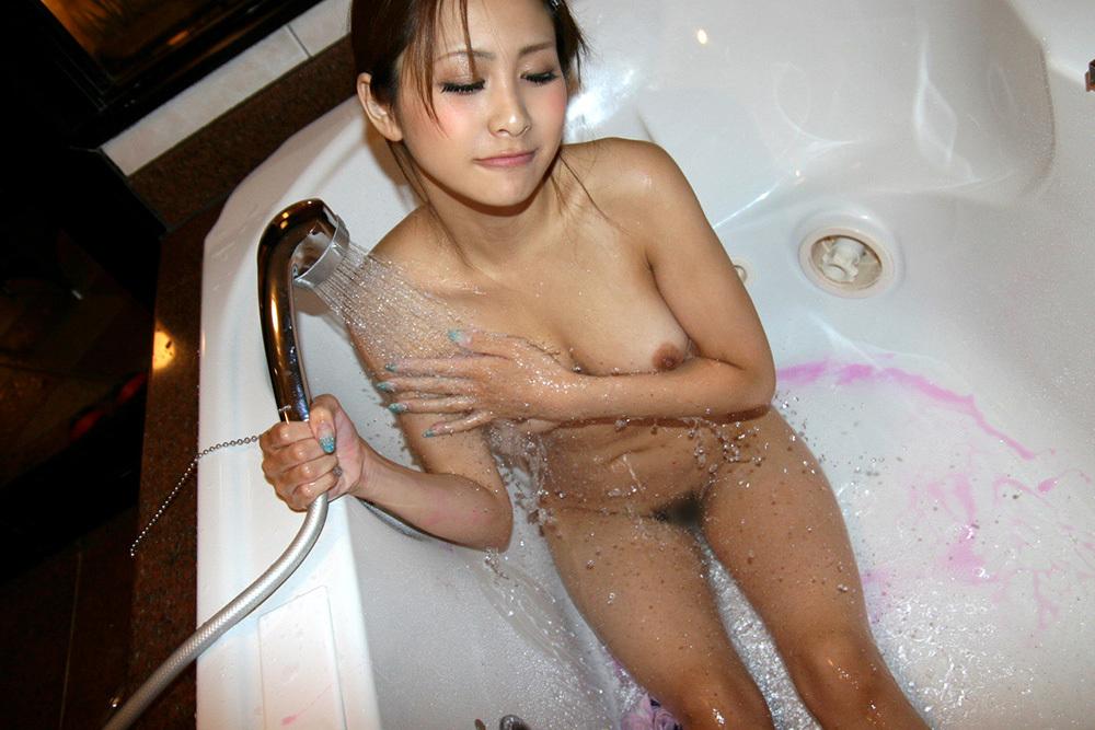 シャワー 画像 7