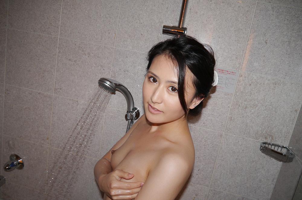 シャワー 画像 87
