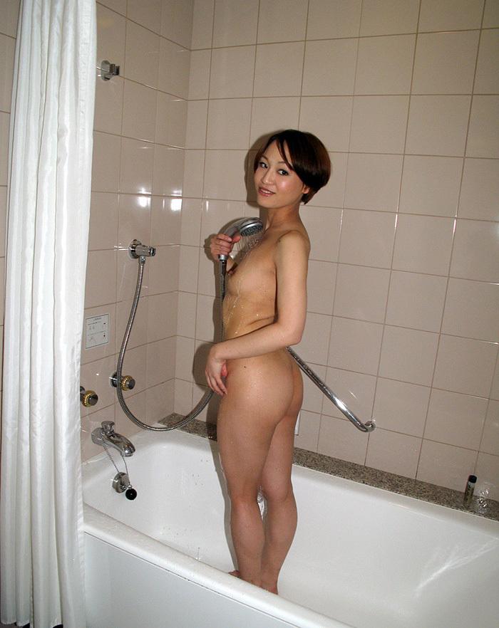 シャワー 画像 96