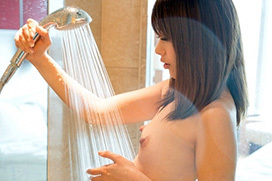 ちょ・・・まってwwwシャワー浴びてる女の子が想像以上にくっそエロくて大変なんだがwwwwwww【画像30枚】