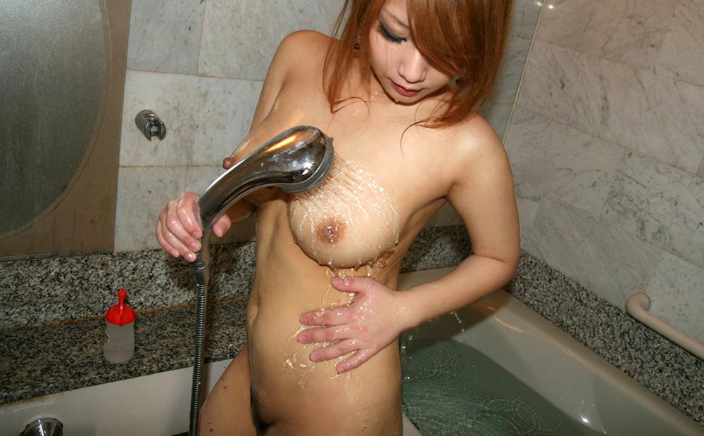 シャワー 画像 44