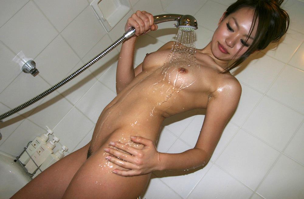 シャワー 画像 59