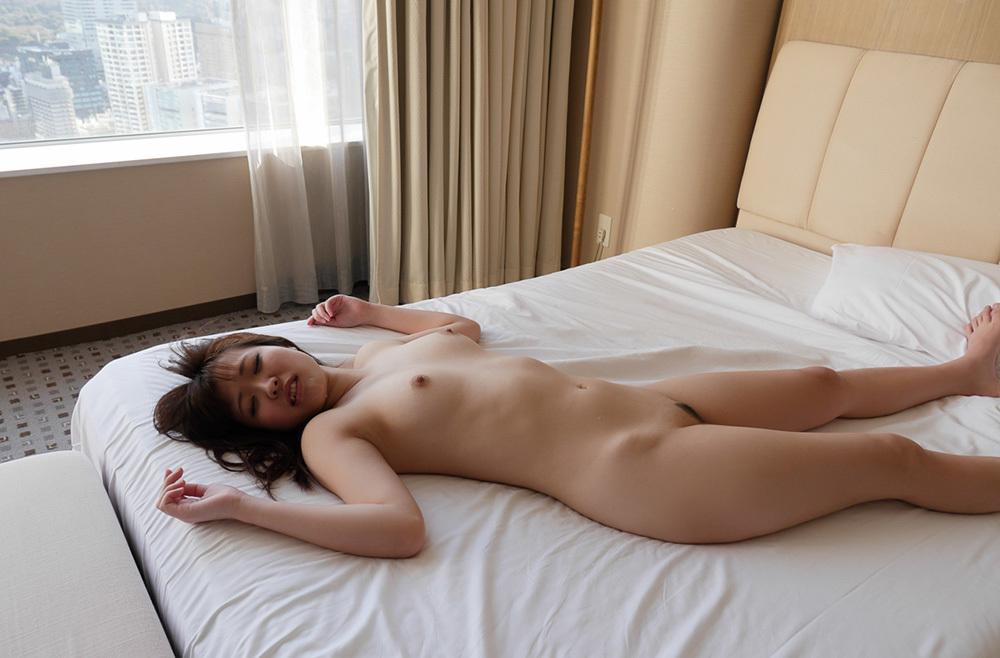 セックス画像 78